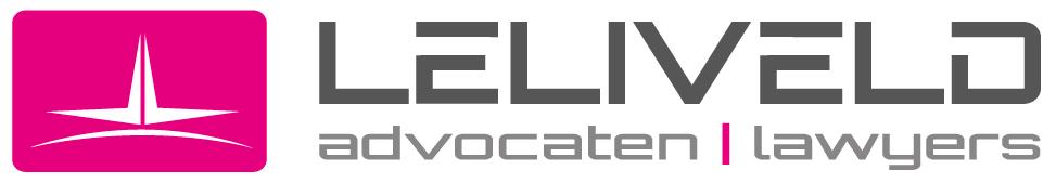 Logo_Leliveld_advocaten_gr