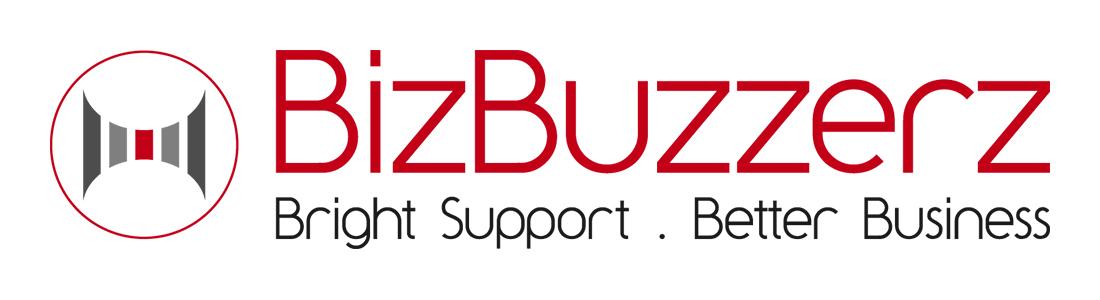 BizBuzzerz Logo