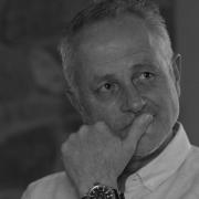 Armand Sluysmans